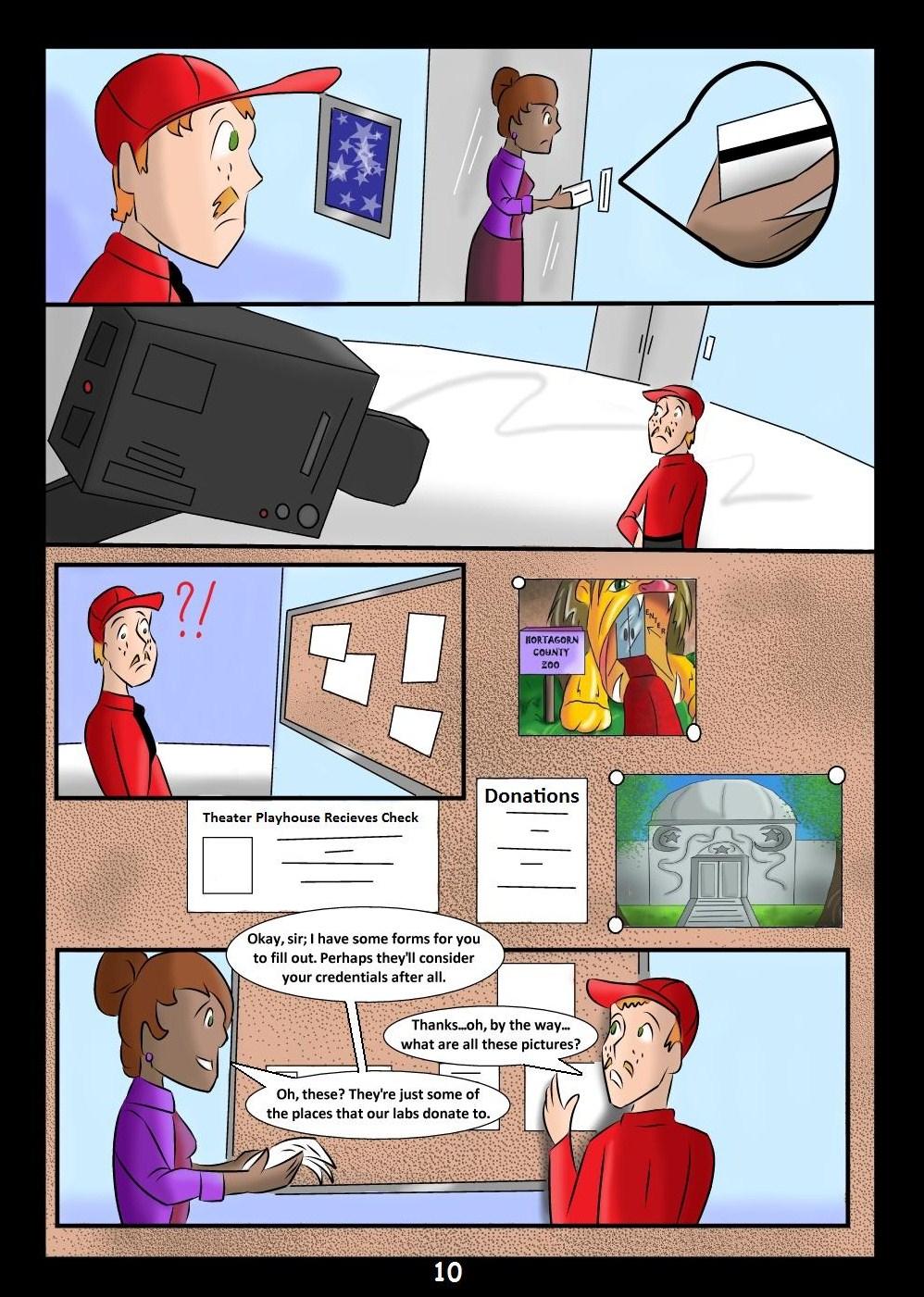 JJ Season1 Ep19 Page 10