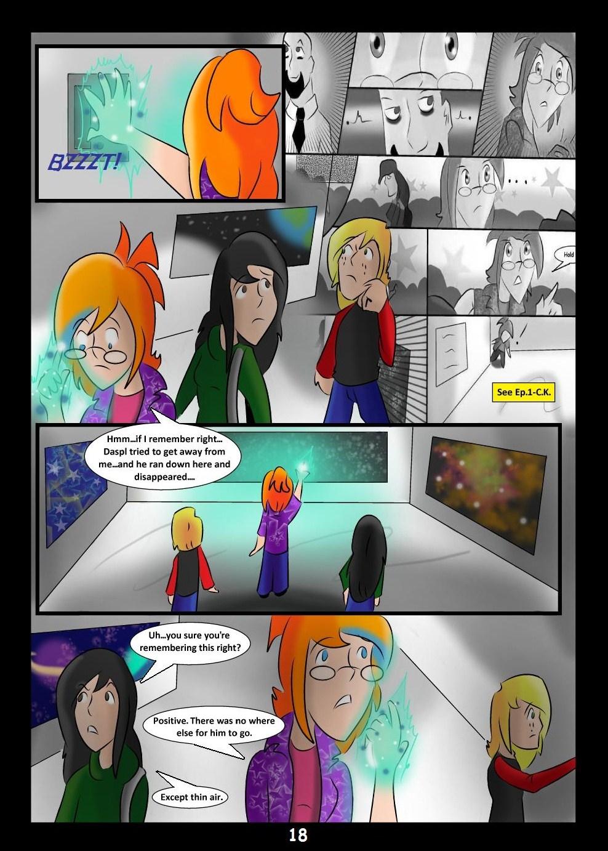 JJ Season1 Ep19 Page 18