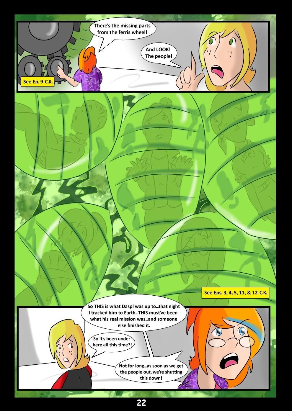 JJ Season1 Ep19 Page 22