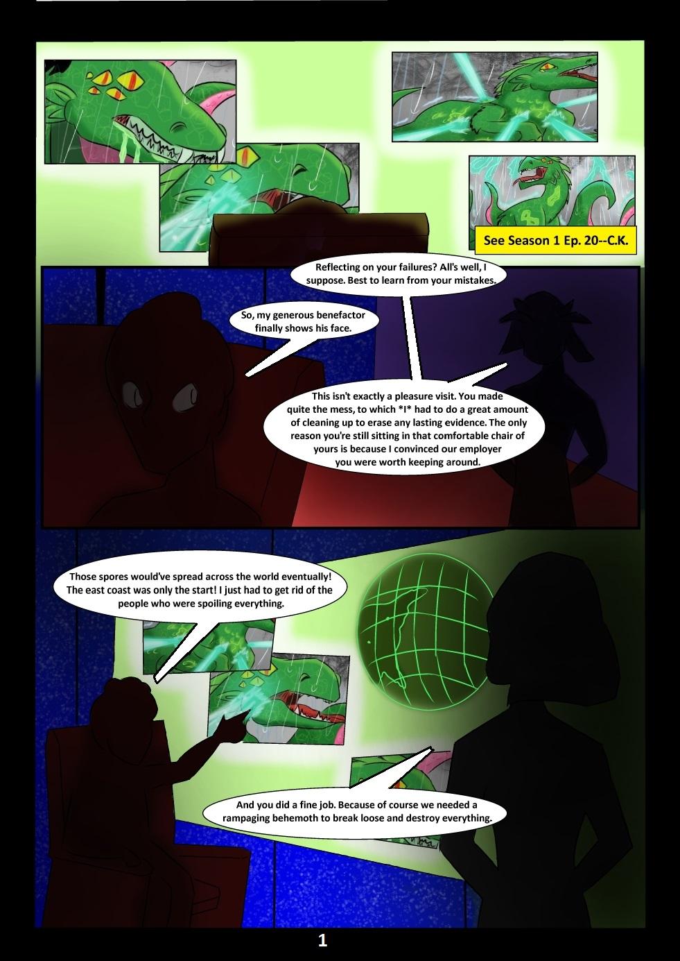 JJ Season2 Ep1 Page 1