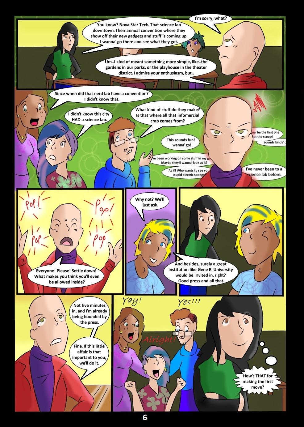 JJ Season2 Ep1 Page 6