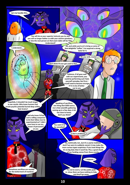 JJ Season2 Ep1 Page 10