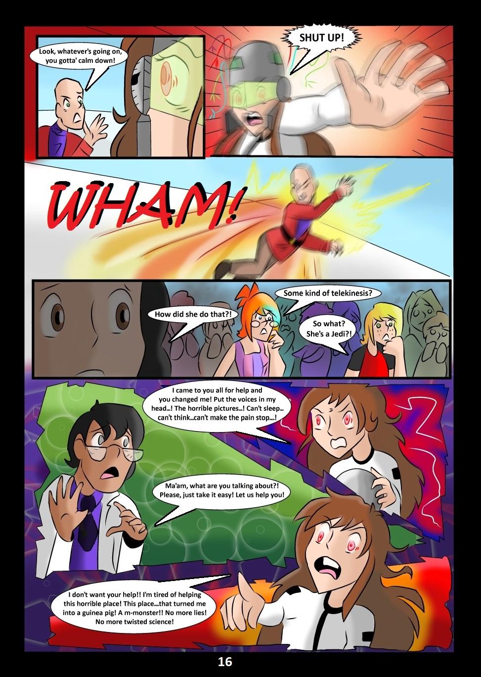 JJ Season2 Ep1 Page 16