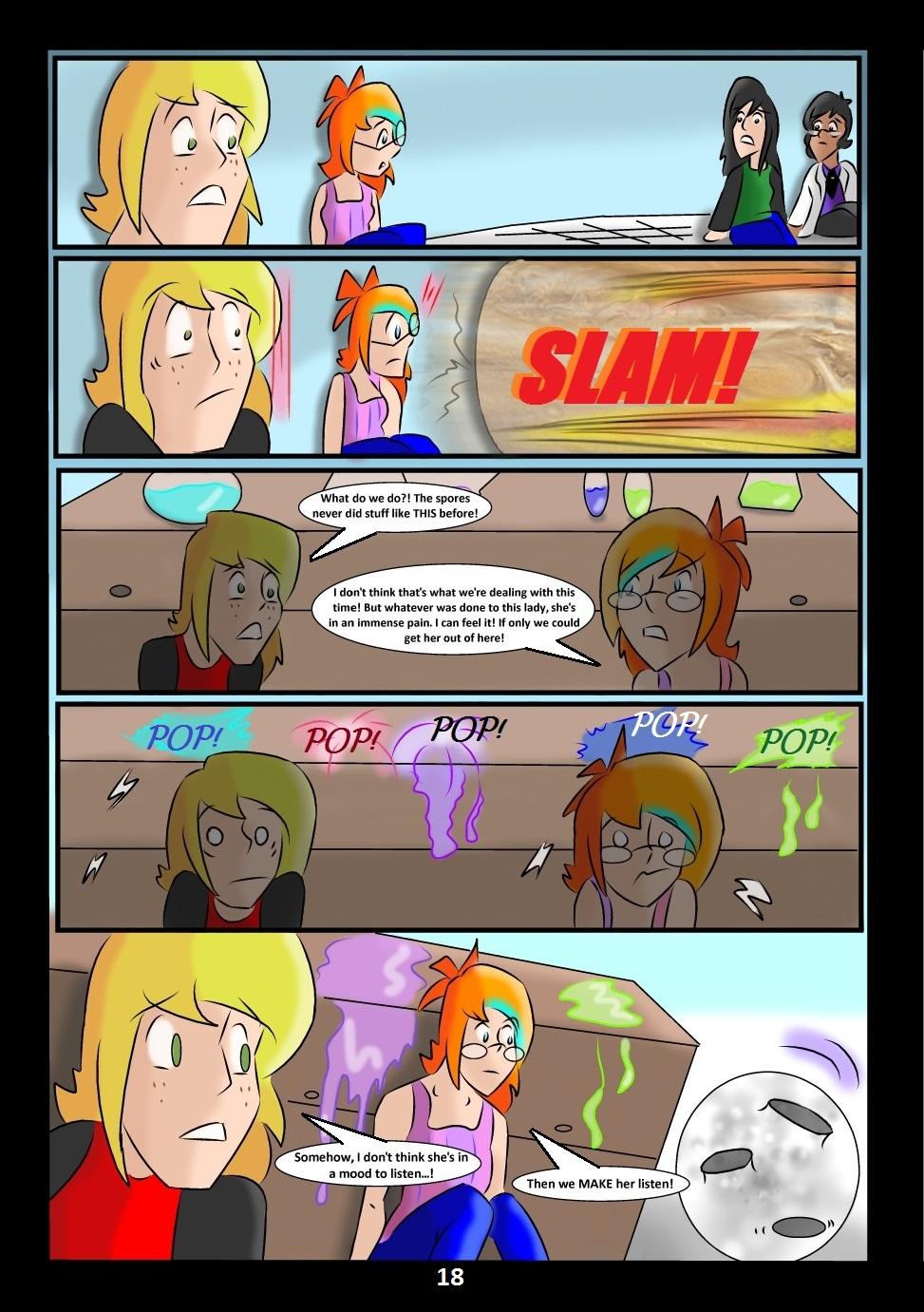 JJ Season2 Ep1 Page 18