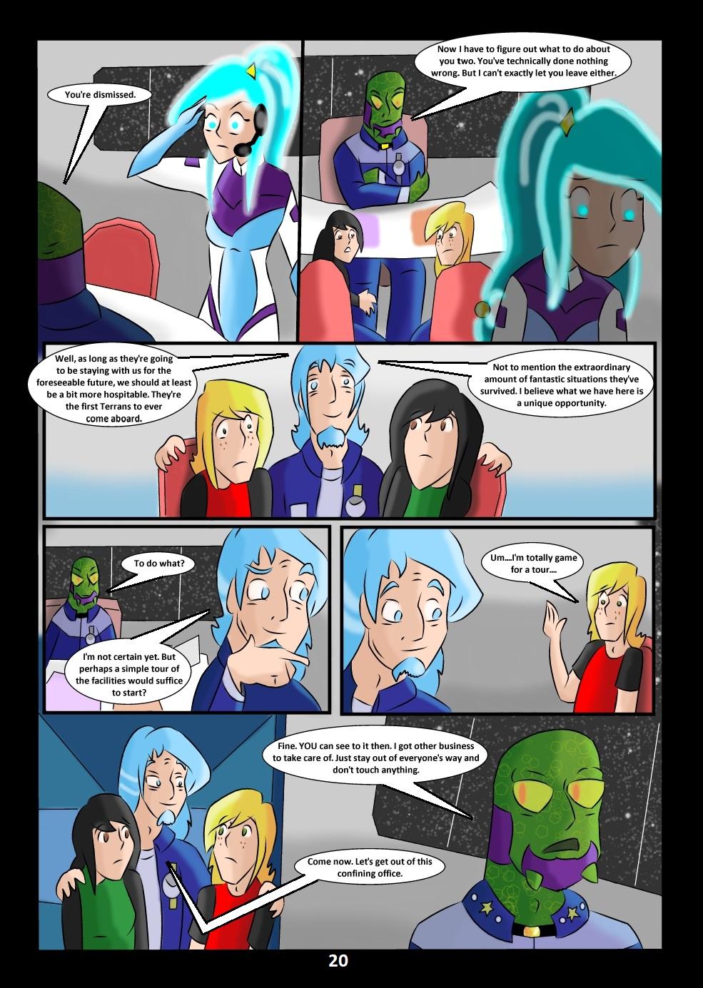 JJ Season2 Ep2 Page 20