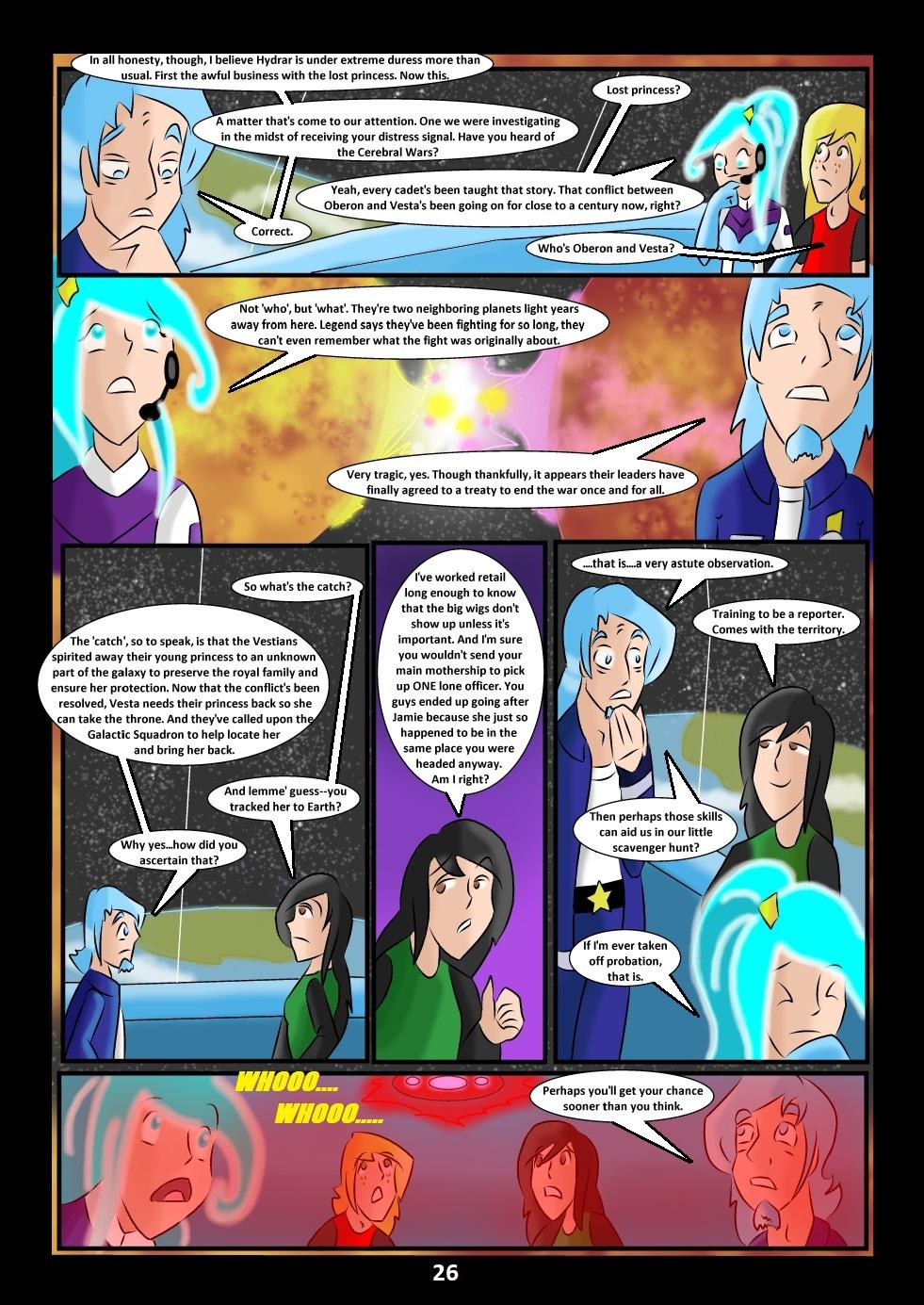 JJ Season2 Ep2 Page 26