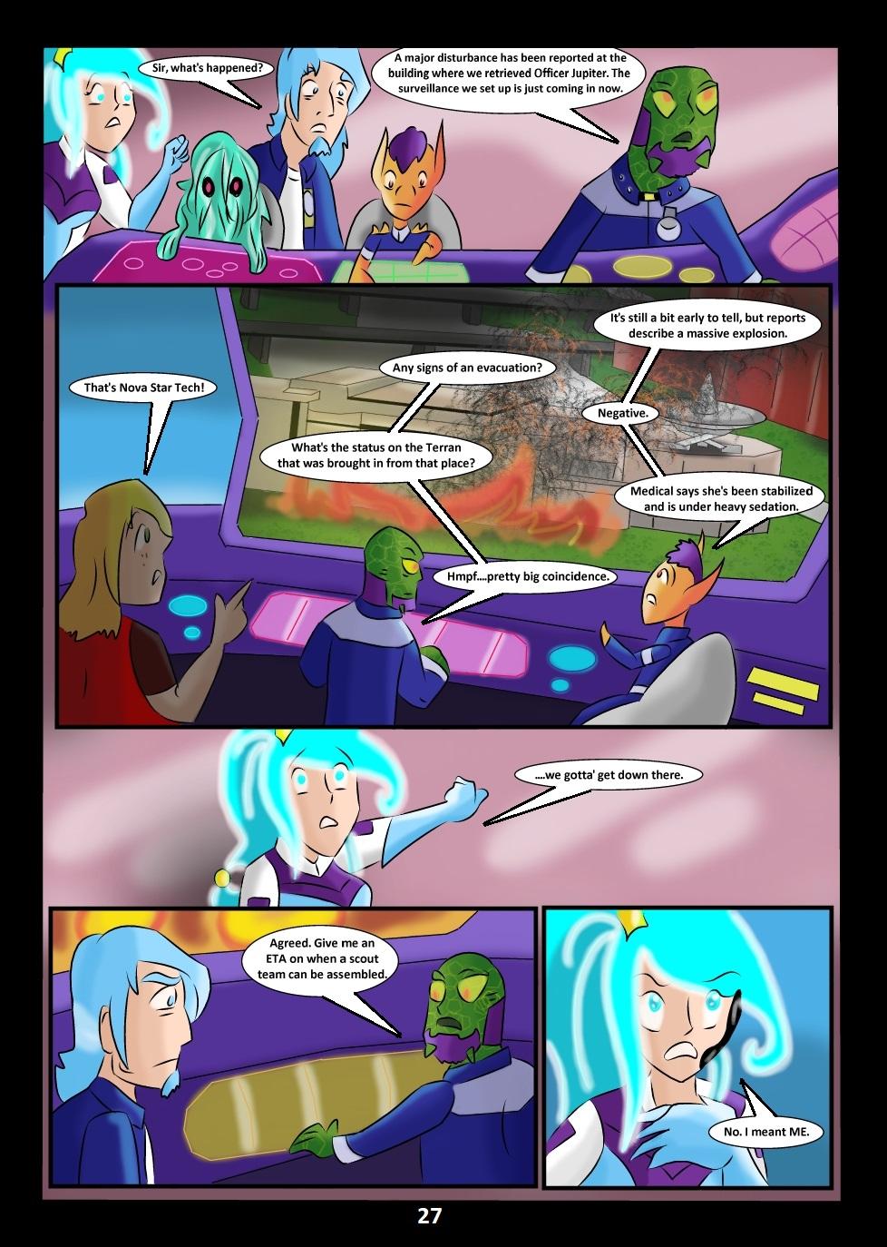 JJ Season2 Ep2 Page 27