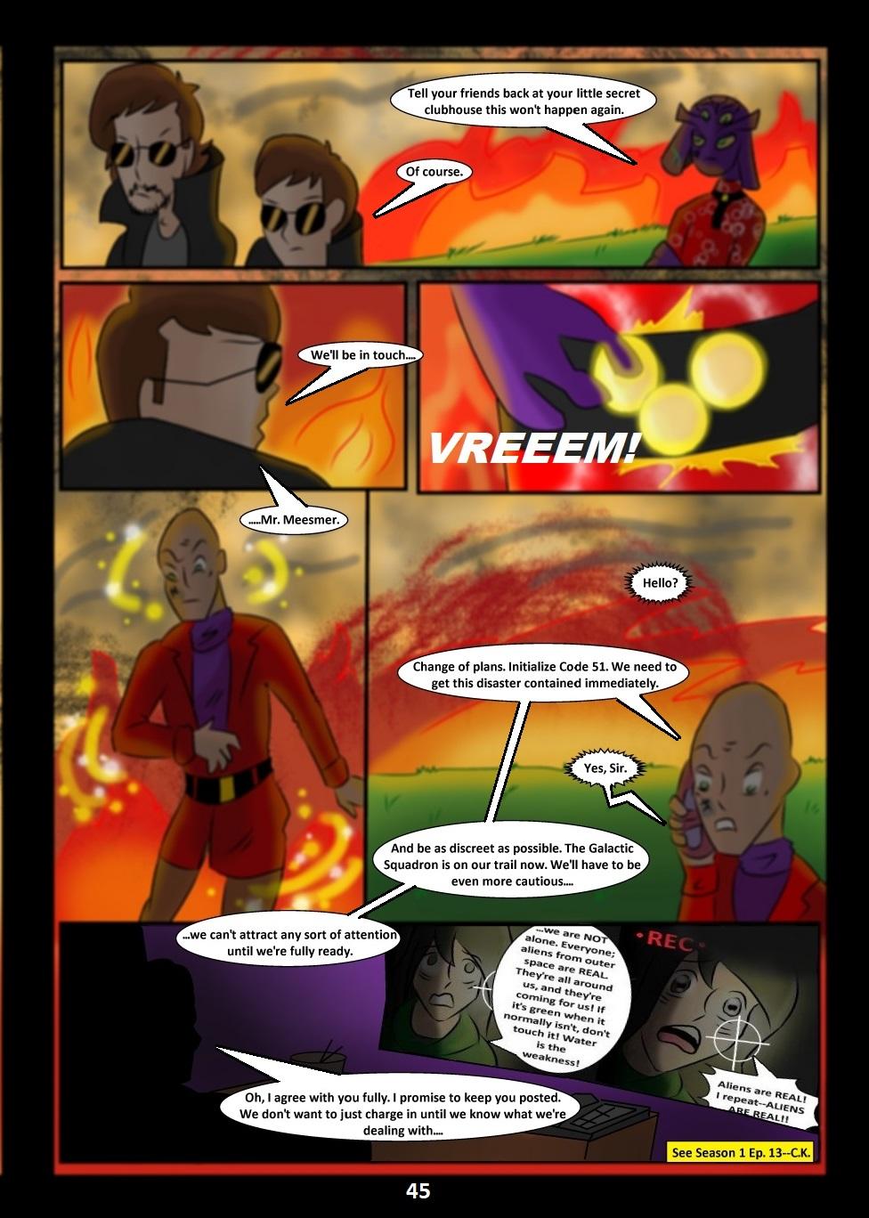 JJ Season2 Ep2 Page 45