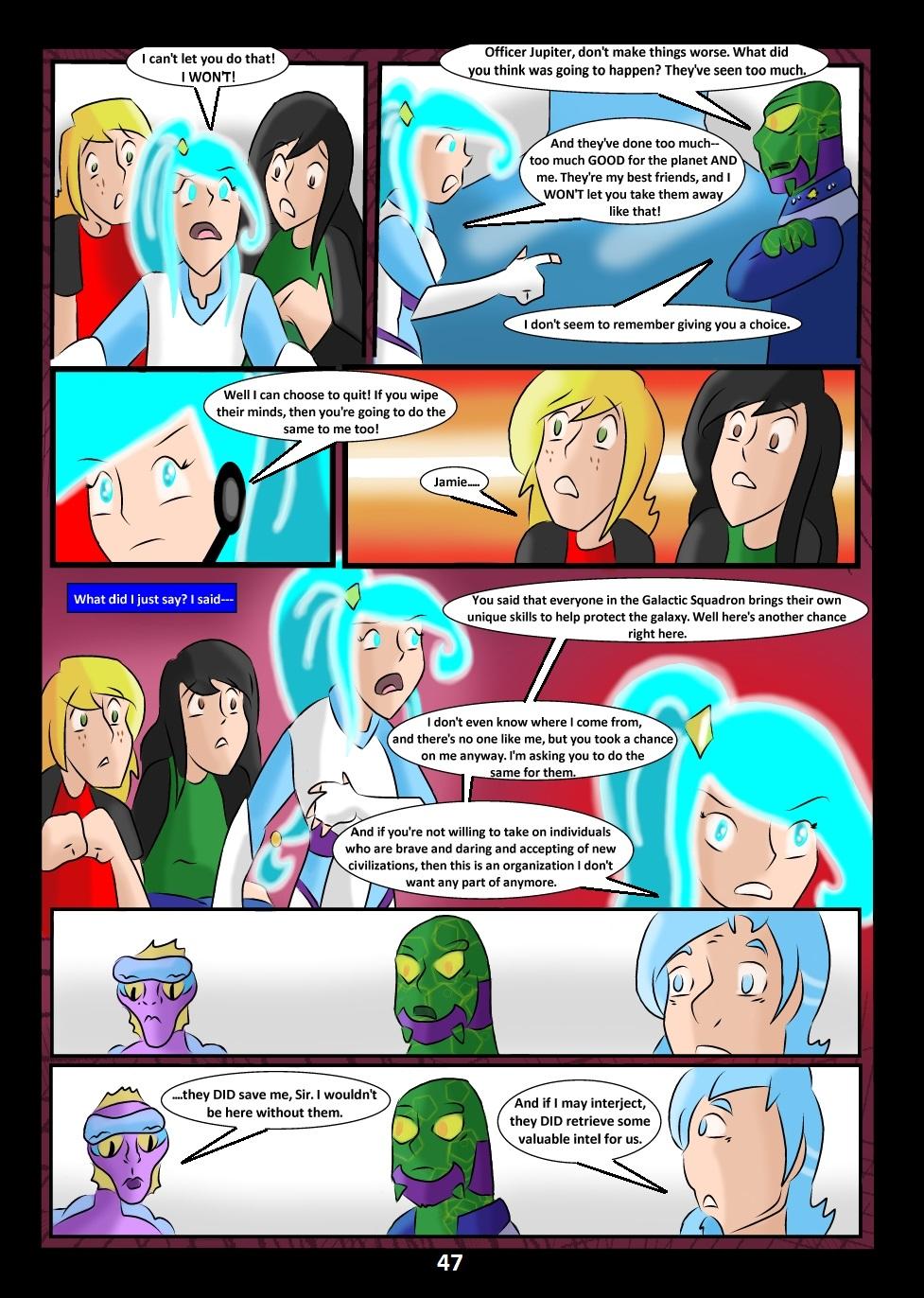 JJ Season2 Ep2 Page 47