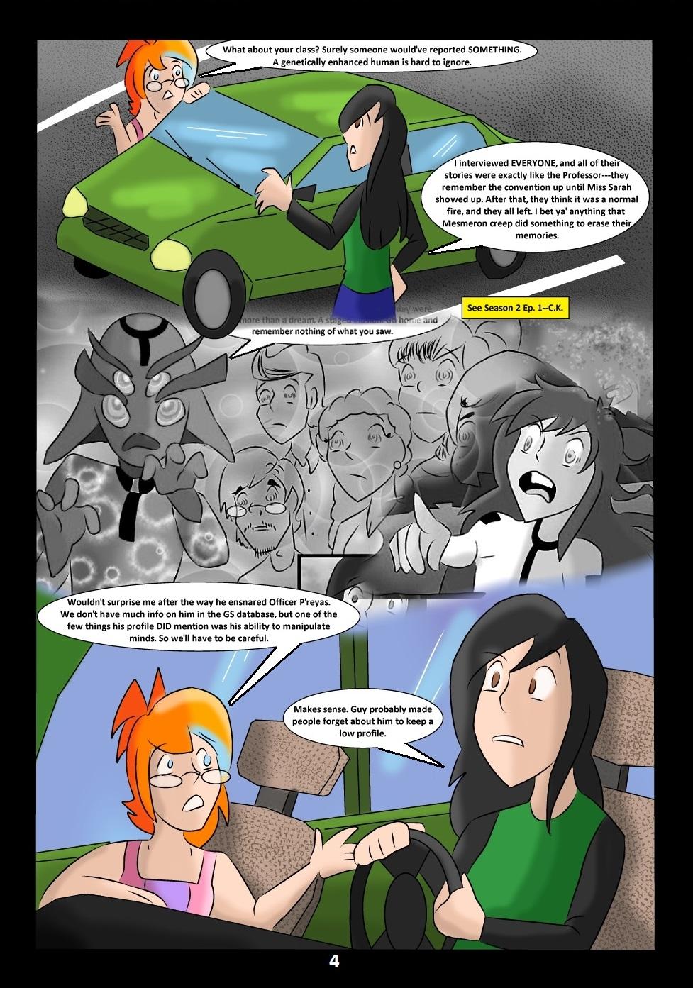 JJ Season2 Ep3 Page 4