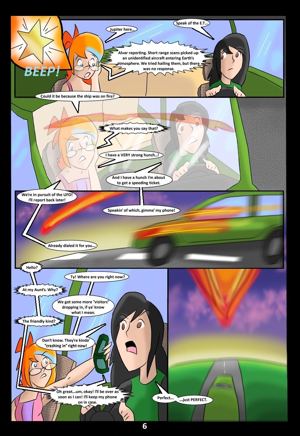 JJ Season2 Ep3 Page 6