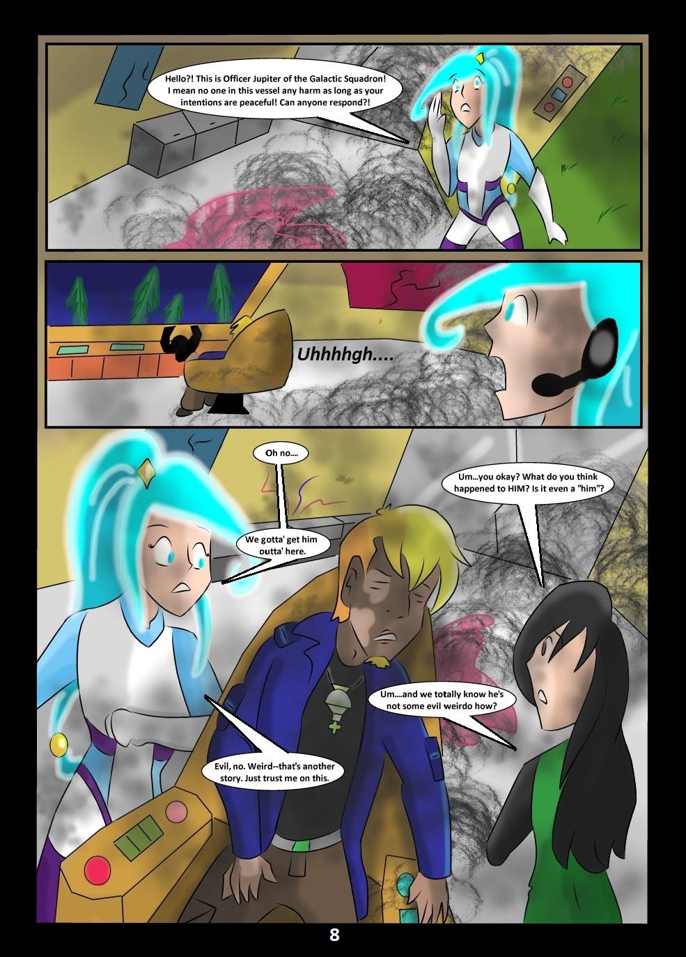 JJ Season2 Ep3 Page 8