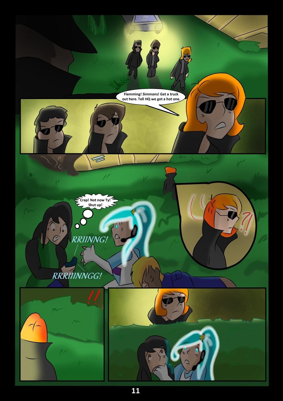 JJ Season2 Ep3 Page 11