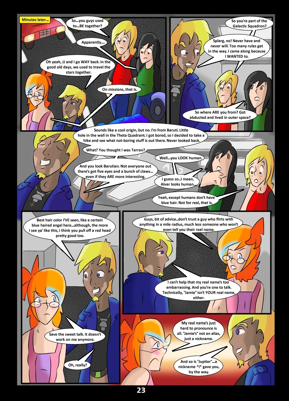 JJ Season2 Ep3 Page 23