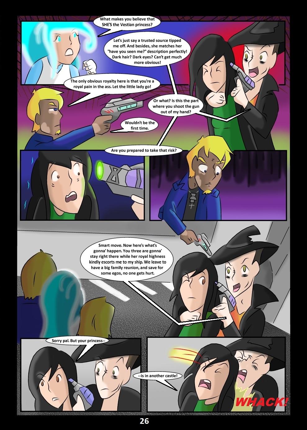 JJ Season2 Ep3 Page 26