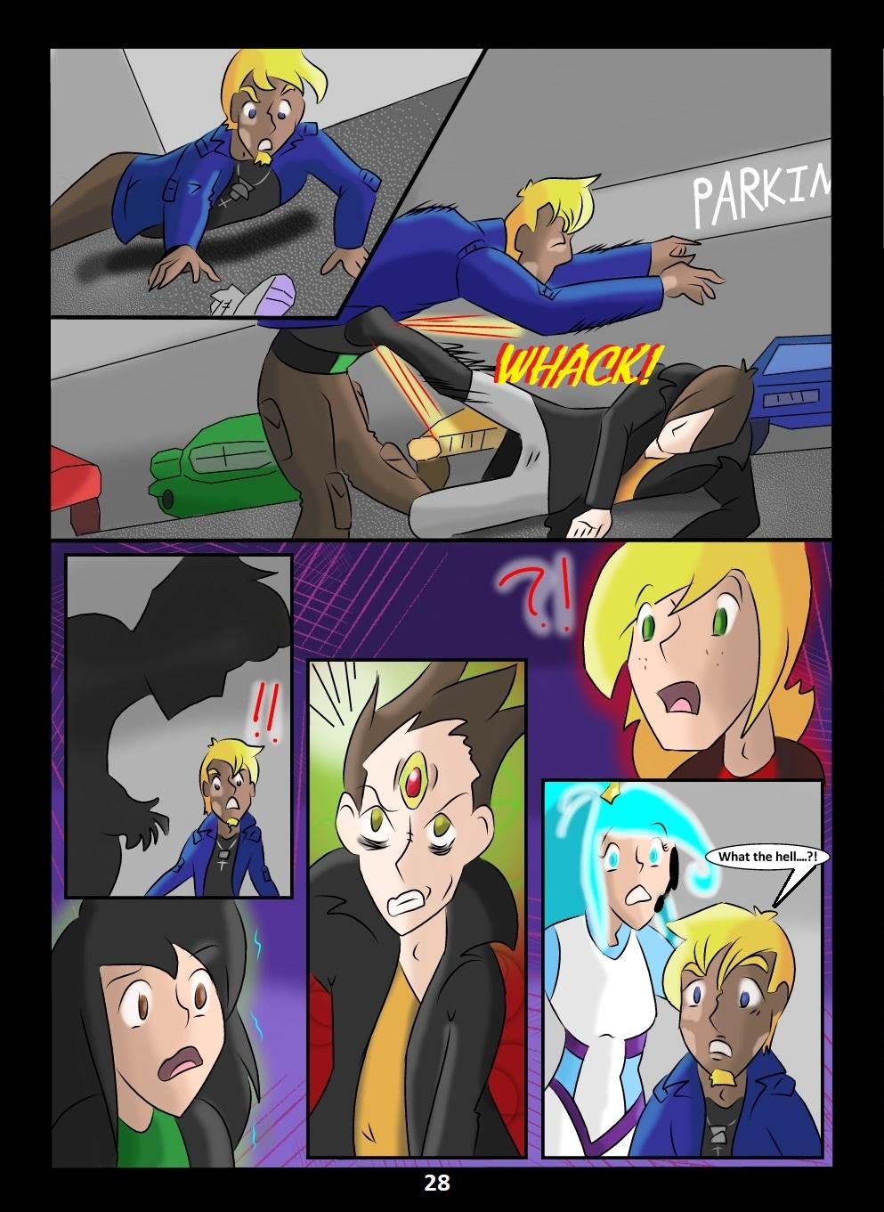 JJ Season2 Ep3 Page 28