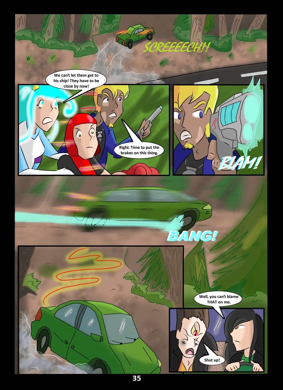 JJ Season2 Ep3 Page 35