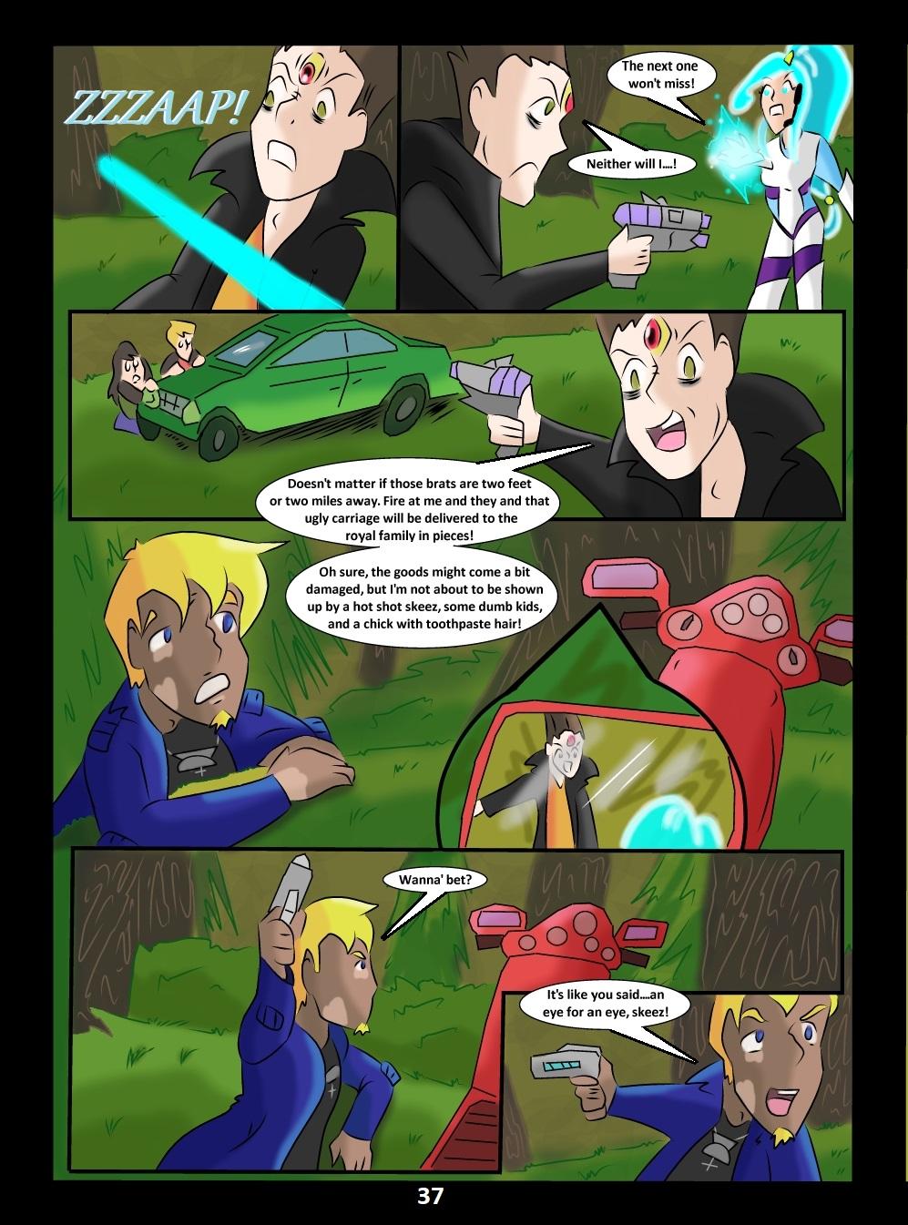 JJ Season2 Ep3 Page 37