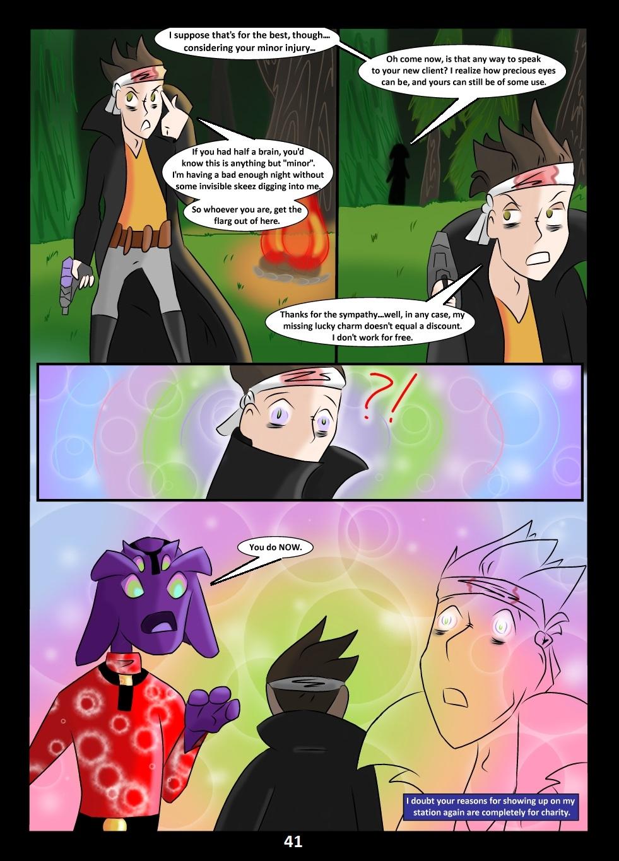 JJ Season2 Ep3 Page 41
