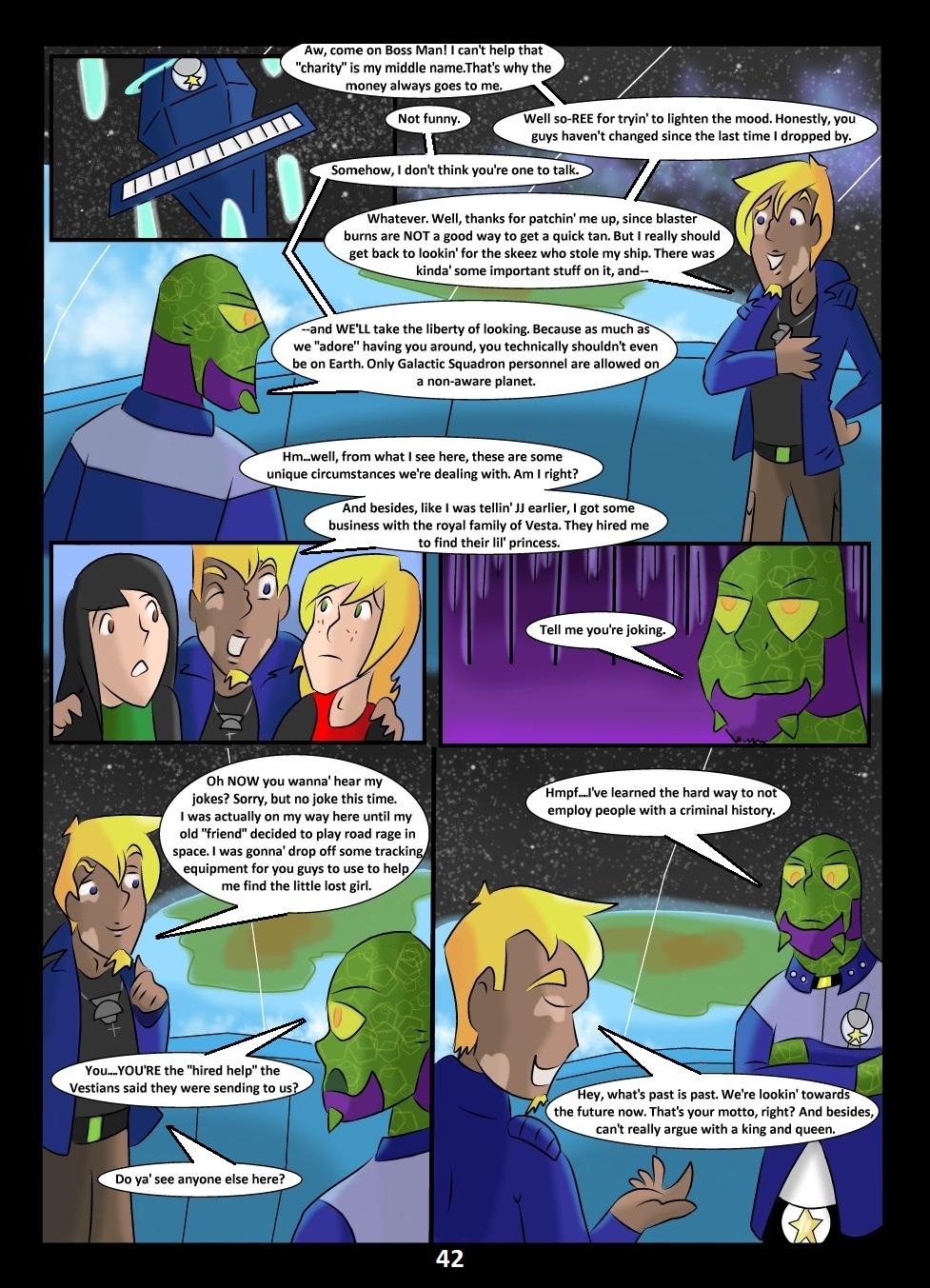 JJ Season2 Ep3 Page 42
