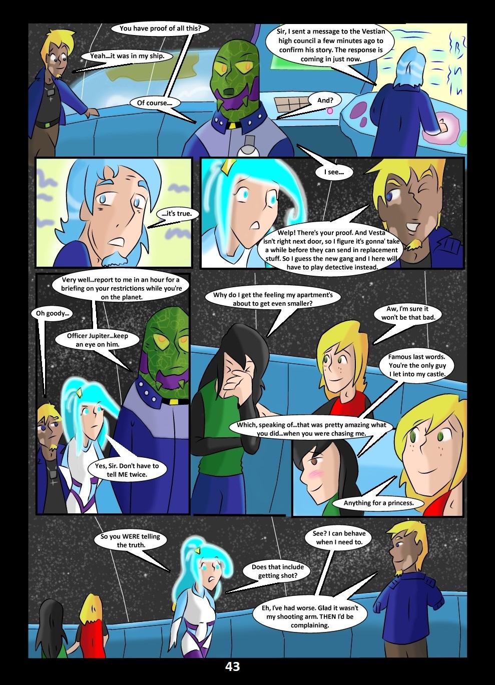 JJ Season2 Ep3 Page 43