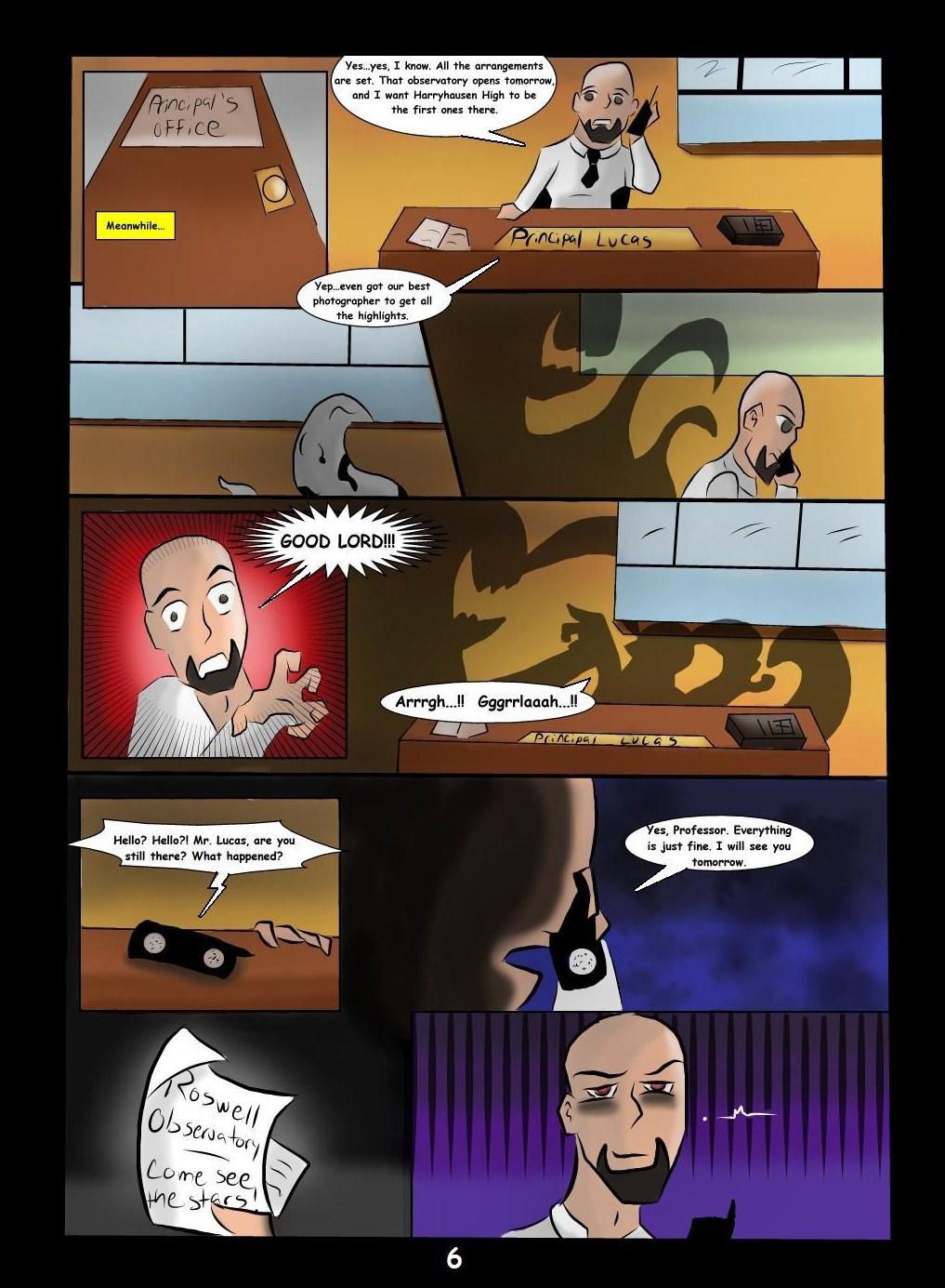 JJ Season1 Ep1 Page 6
