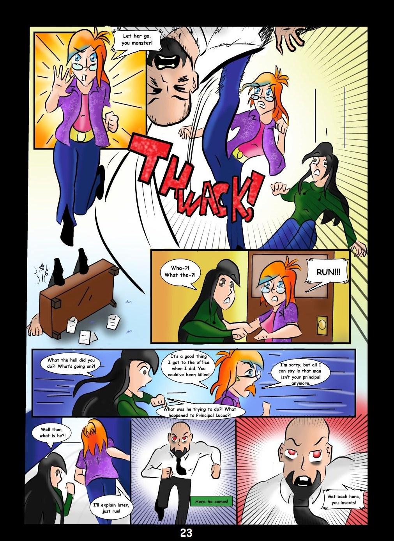 JJ Season1 Ep1 Page 23