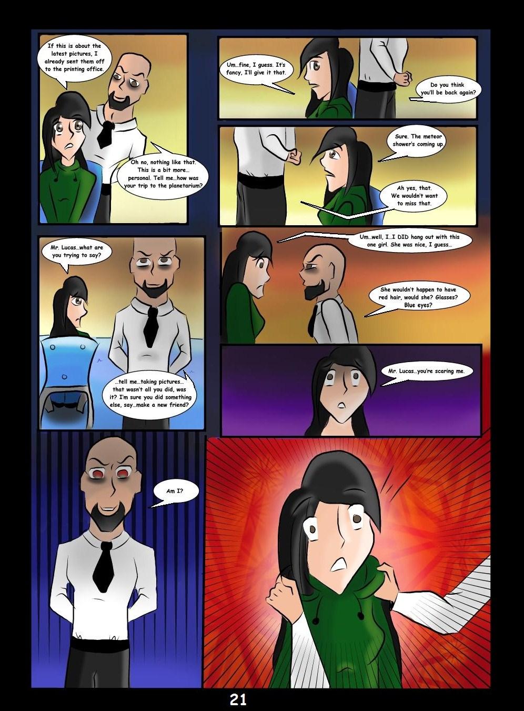 JJ Season1 Ep1 Page 21