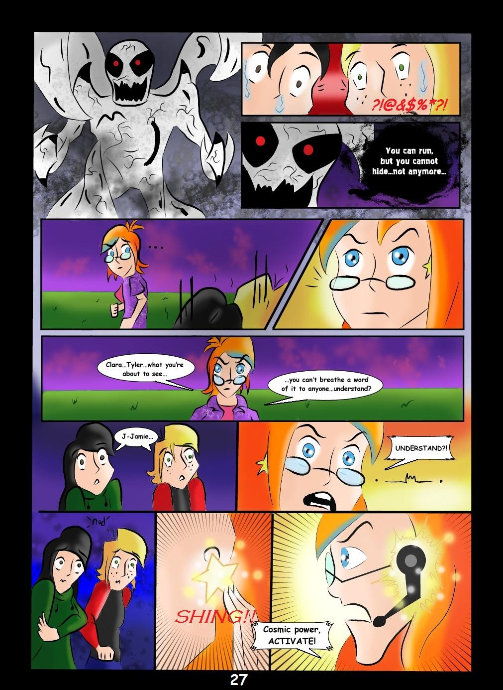 JJ Season1 Ep1 Page 27