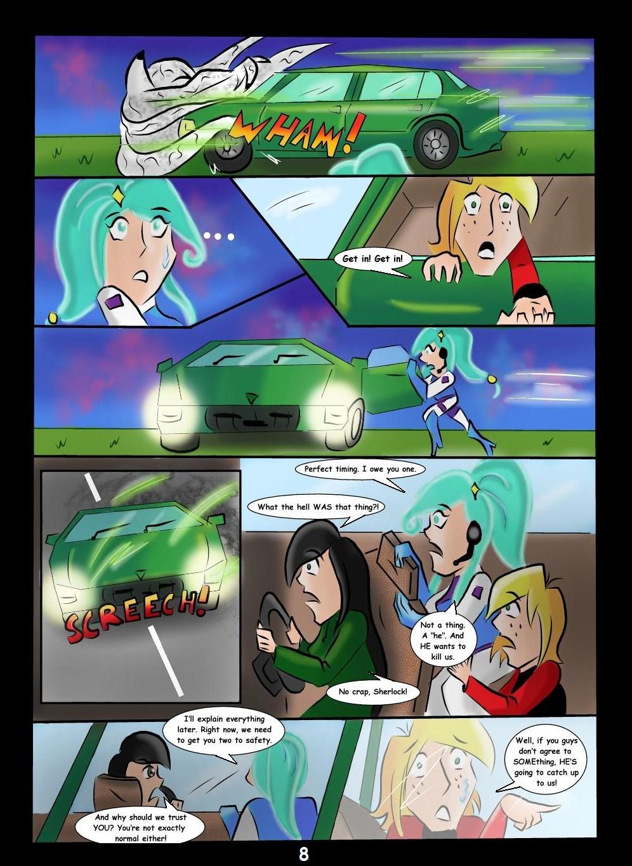 JJ Season1 Ep2 Page 8