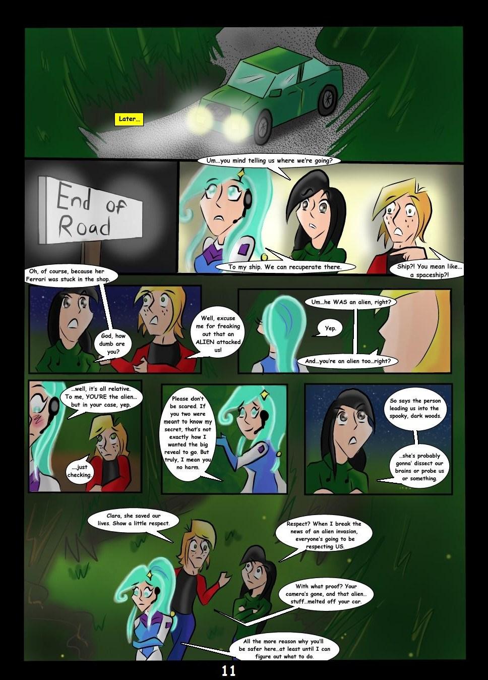 JJ Season1 Ep2 Page11