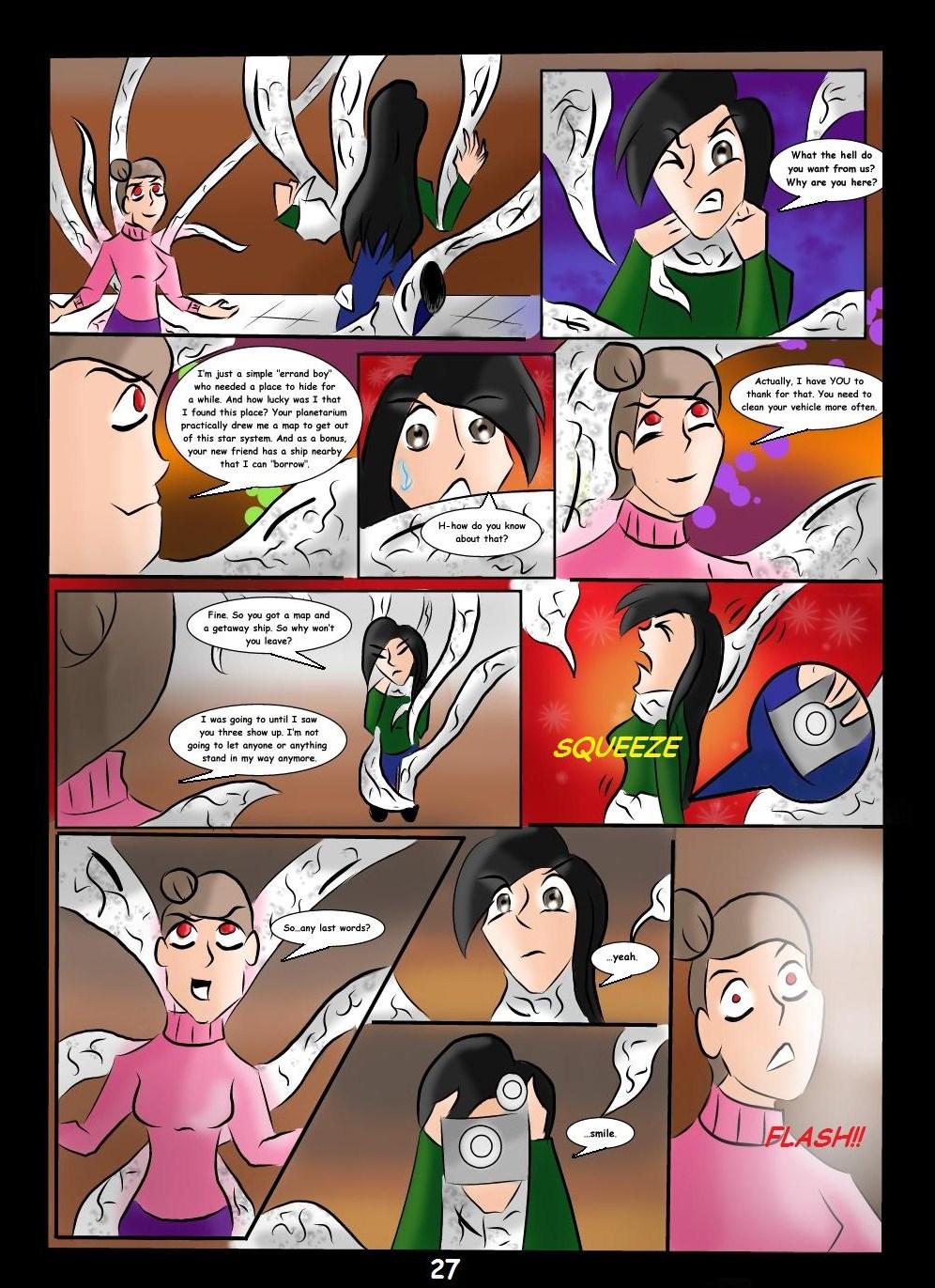 JJ Season1 Ep2 Page27