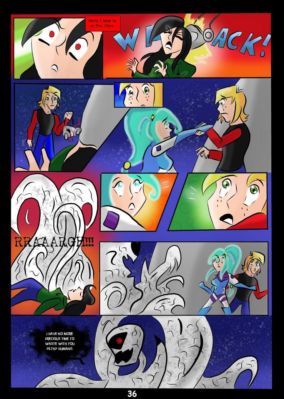 JJ Season1 Ep2 Page36
