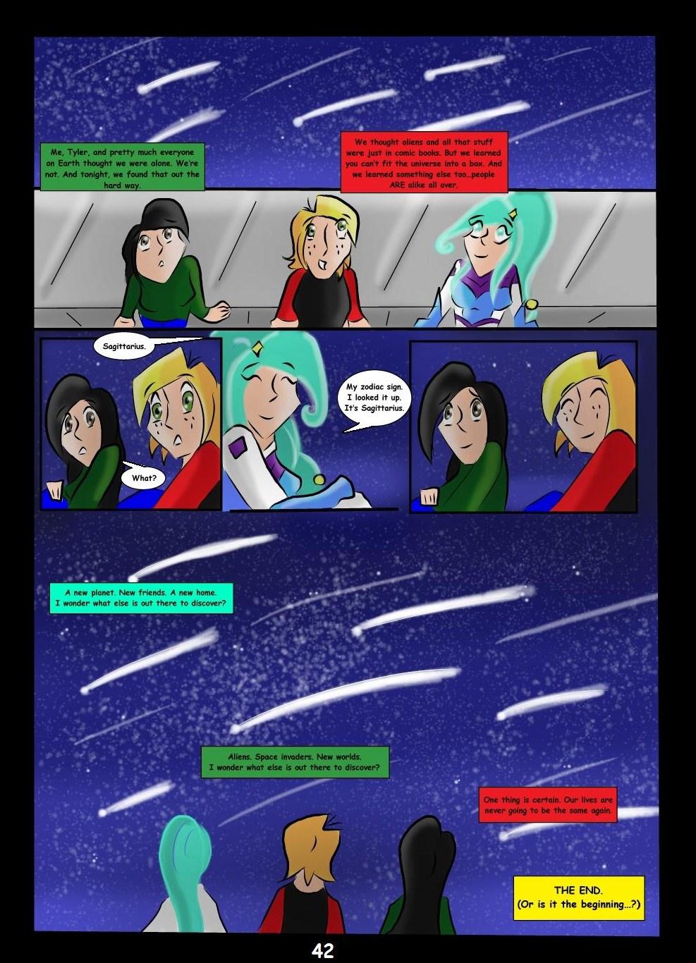 JJ Season1 Ep2 Page42