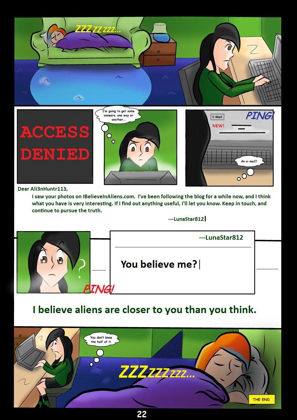 JJ Season1 Ep3 Page22