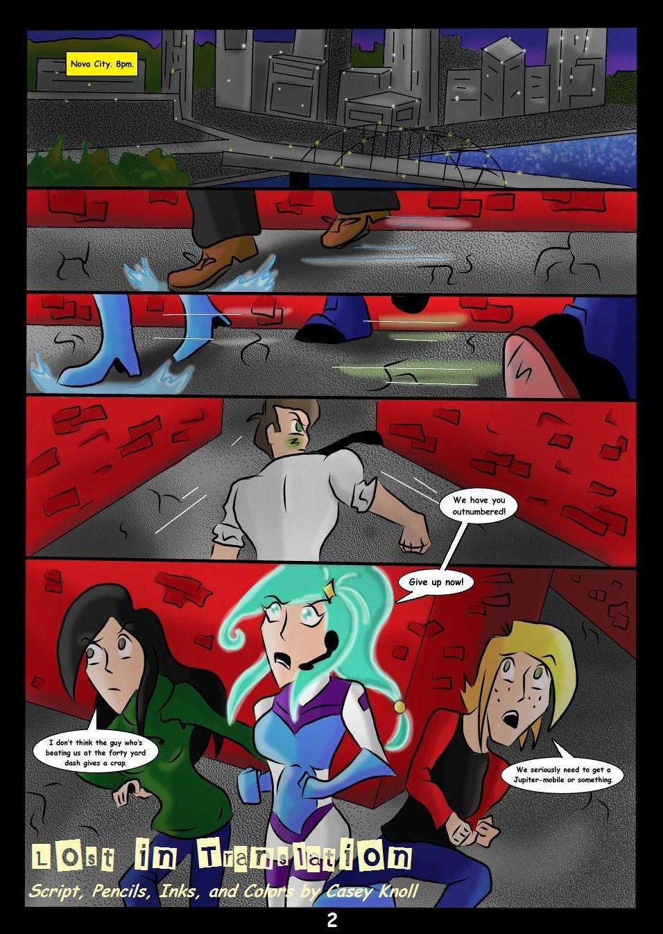 JJ Season1 Ep6 Page 2