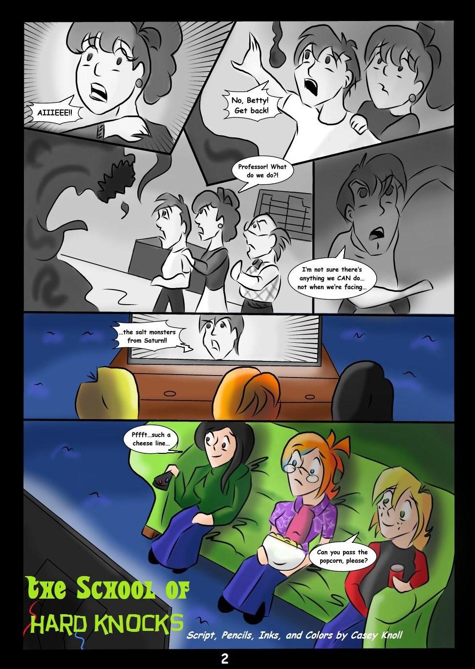 JJ Season1 Ep7 Page 2