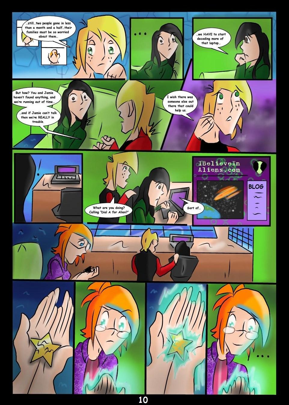 JJ Season1 Ep6 Page 10