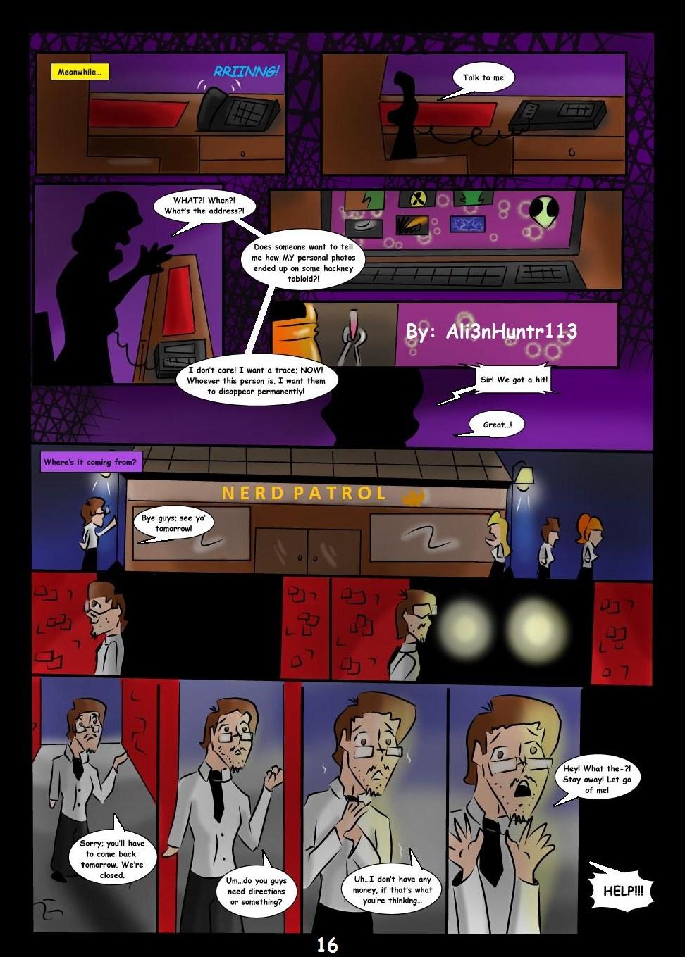 JJ Season1 Ep6 Page 16