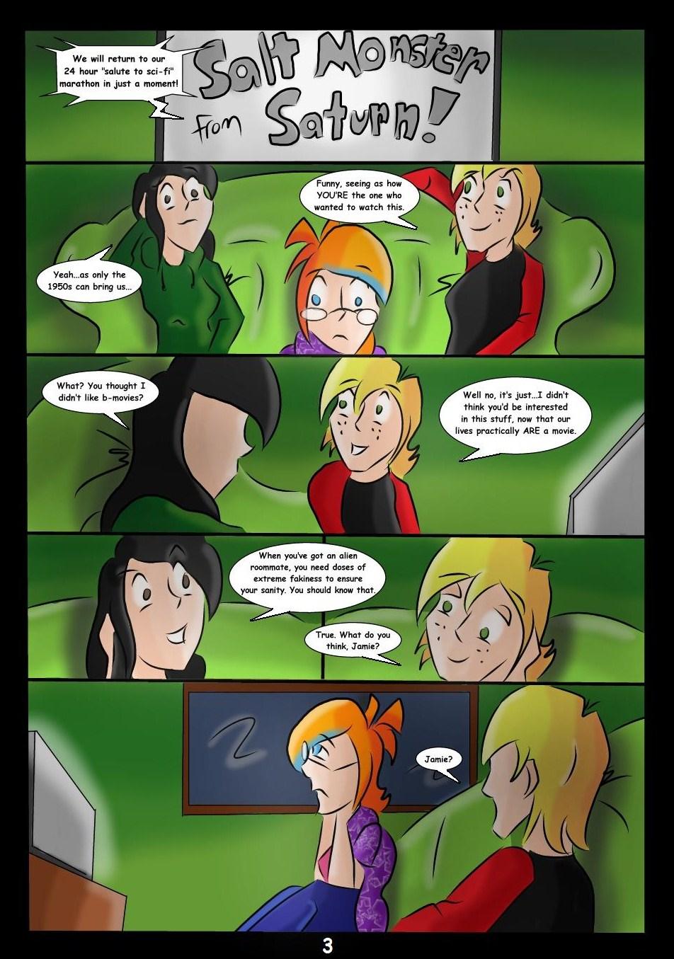 JJ Season1 Ep7 Page 3