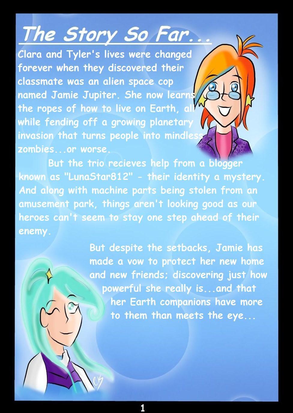JJ Season1 Ep10 Page 1