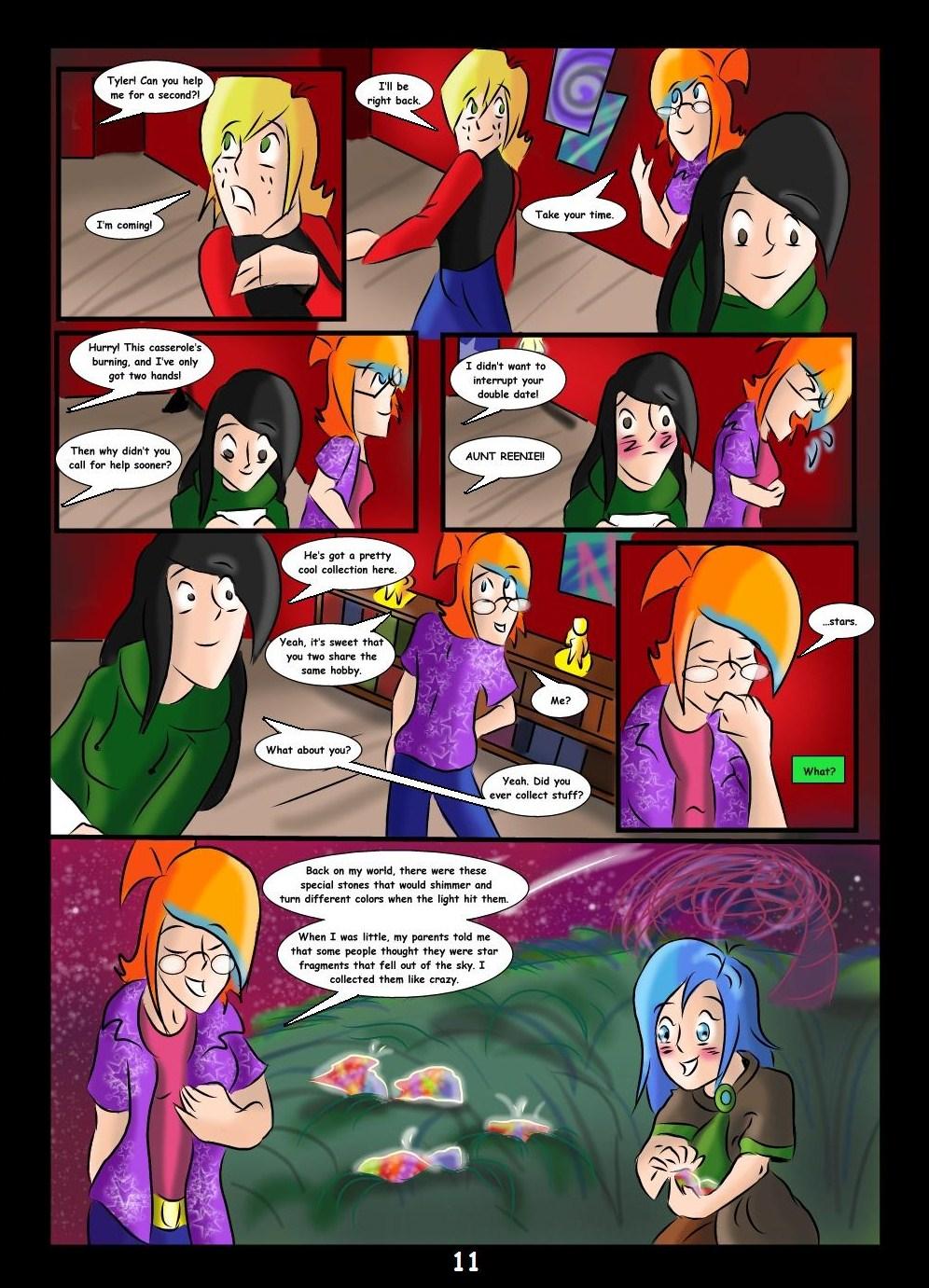 JJ Season1 Ep10 Page 11