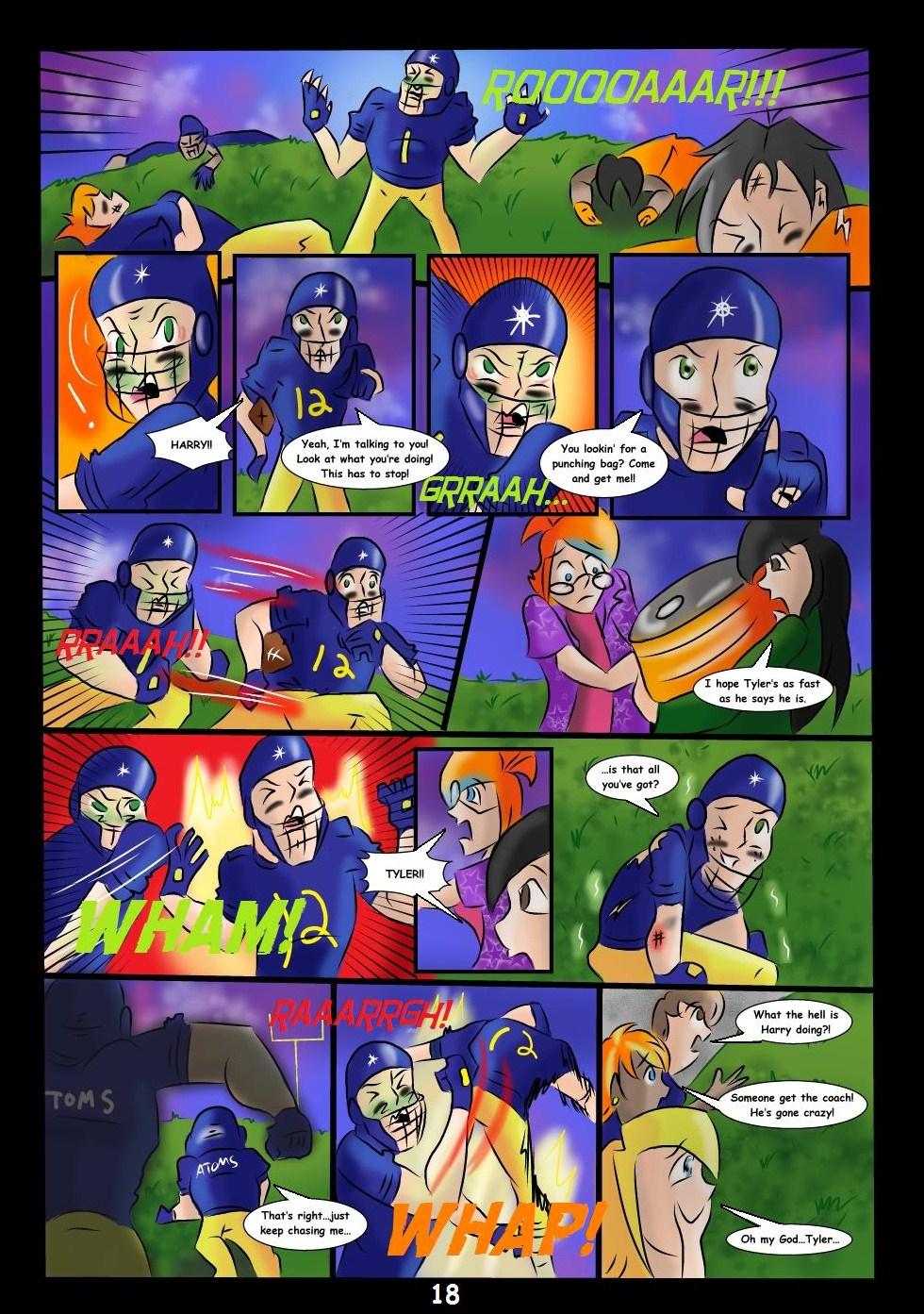 JJ Season1 Ep8 Page 18