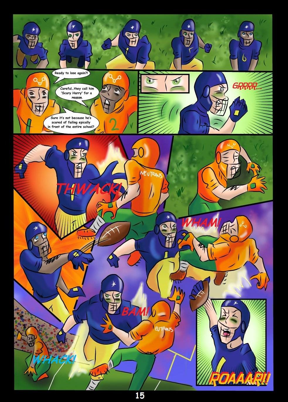 JJ Season1 Ep8 Page 15