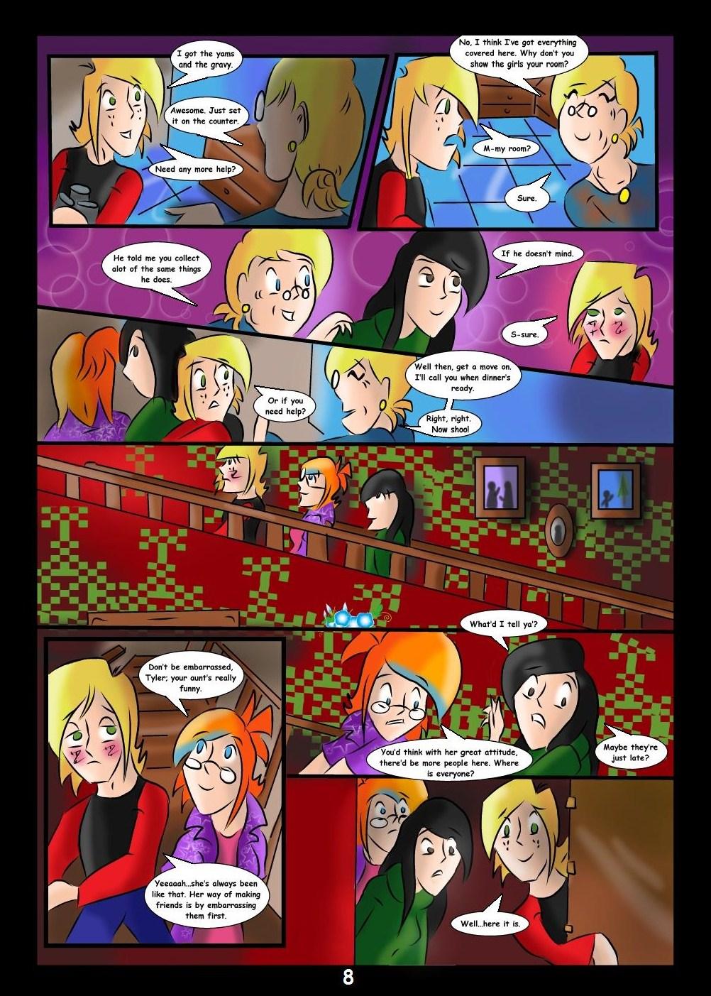 JJ Season1 Ep10 Page 8