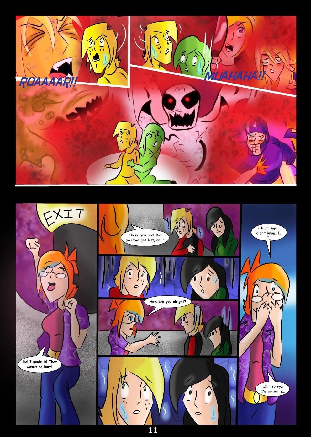 JJ Season1 Ep9 Page 11