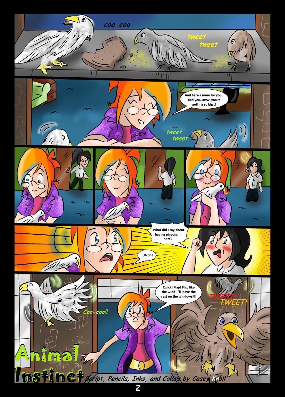 JJ Season1 Ep11 Page 2