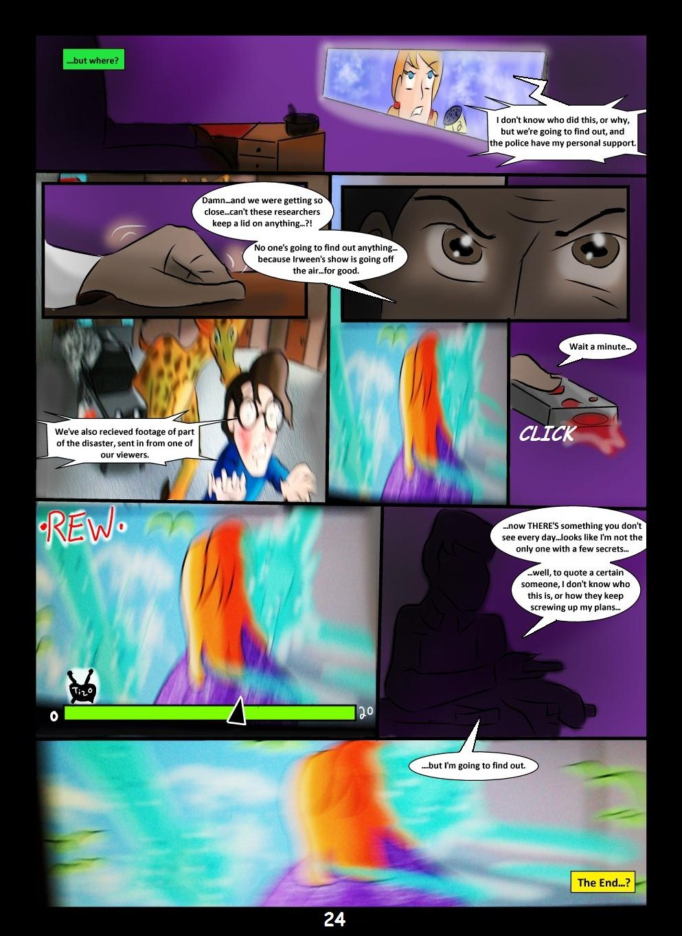 JJ Season1 Ep11 Page 24