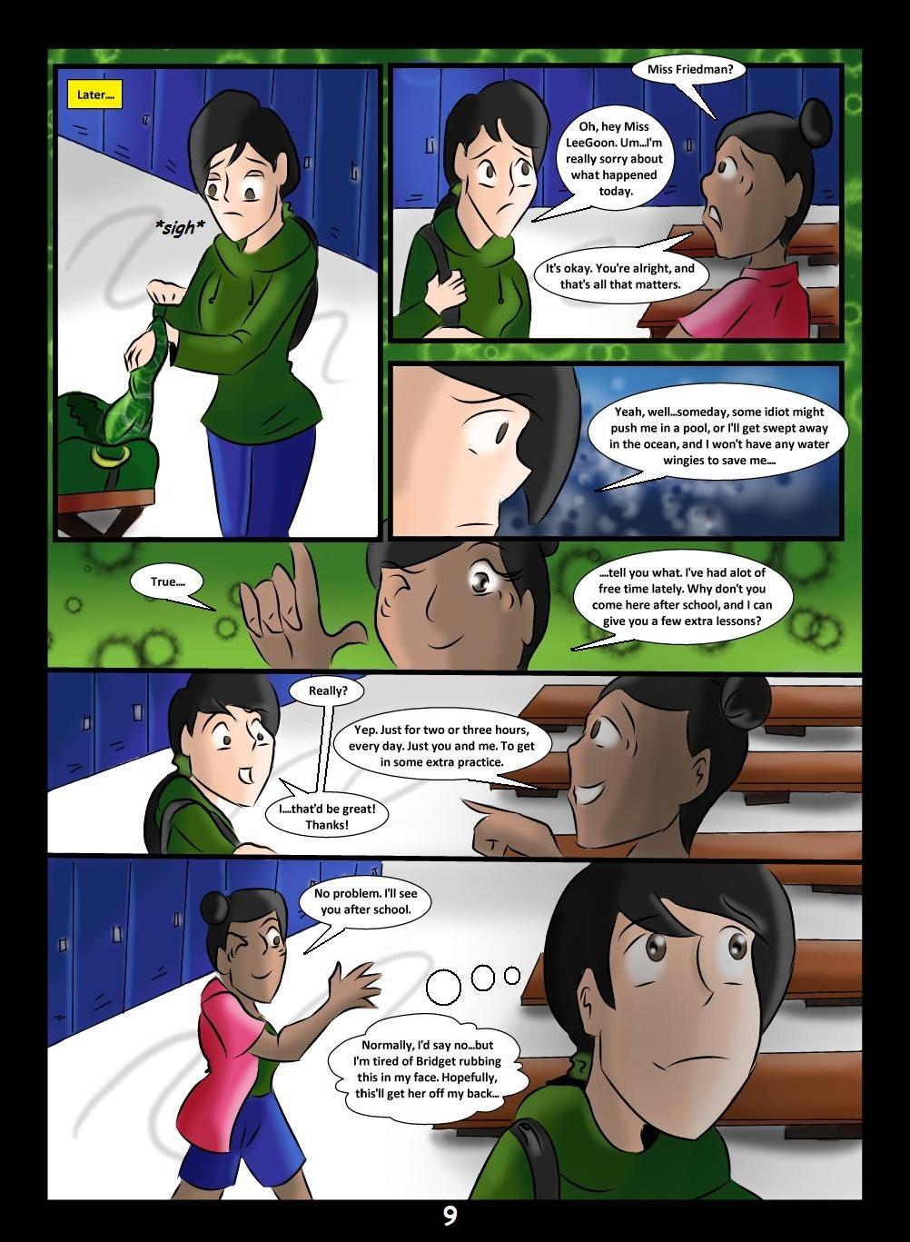JJ Season1 Ep12 Page 9