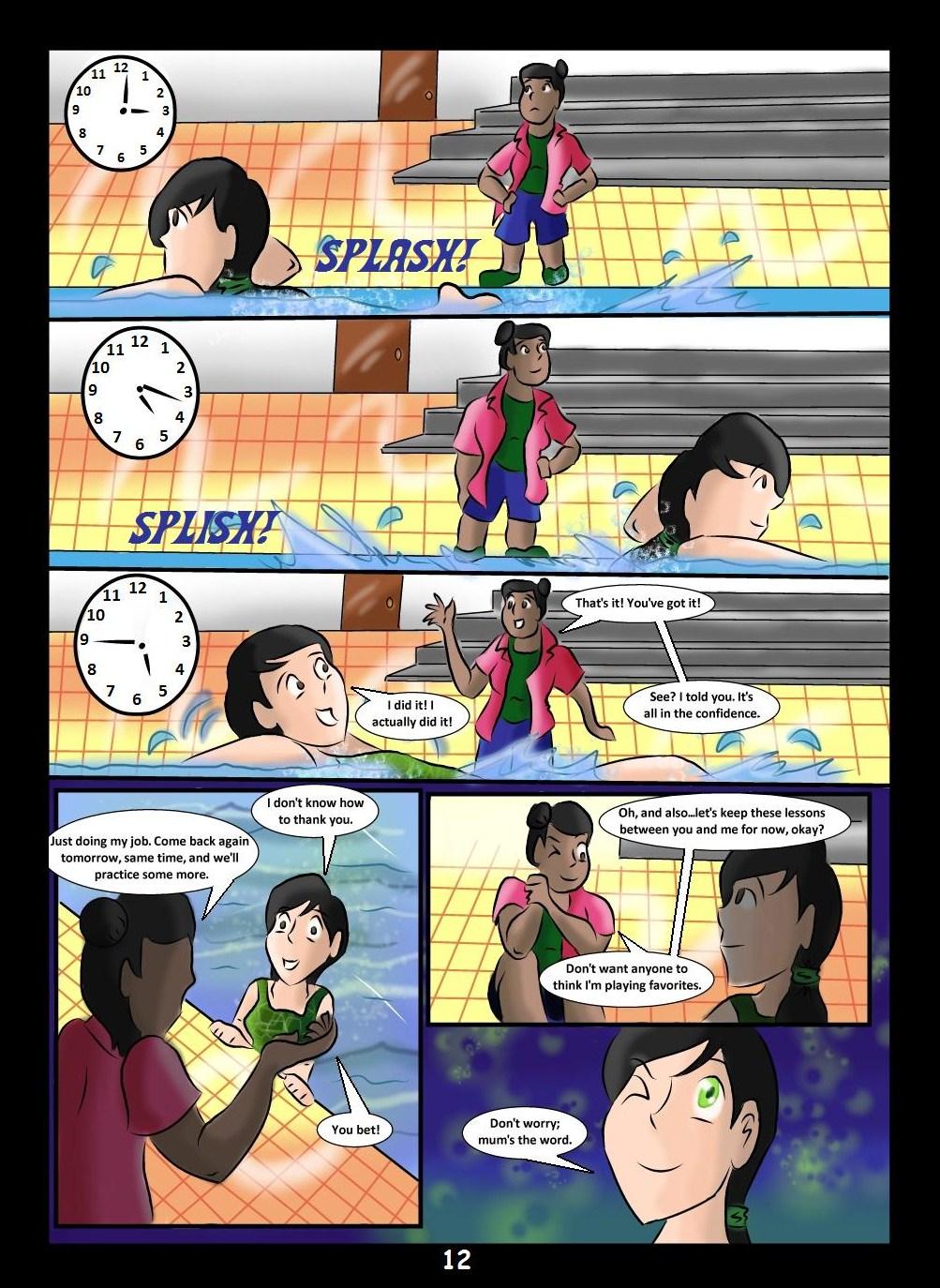 JJ Season1 Ep12 Page 12